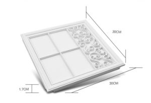 LED Panel Light (RN-20) pictures & photos