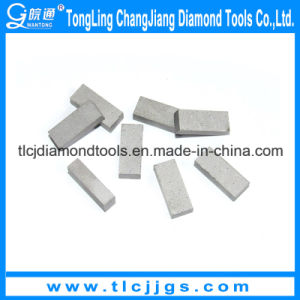 Newest Cheapest Diamond Segment for Bit, Saw Blade pictures & photos