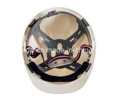 High Quality ABS Safety Helmet for Sale pictures & photos