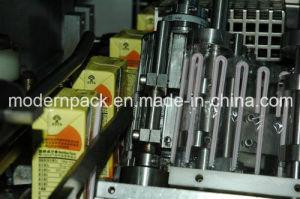 Stick Straw Machine pictures & photos