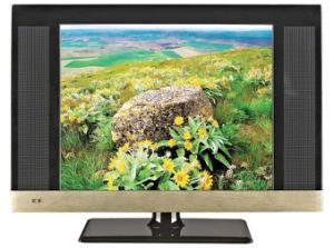"19"" LED TV Panel/19"" LCD TV pictures & photos"