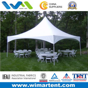 4X4m Arabic Arabian Canopy Tent for Sale pictures & photos