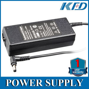24V 3A AC DC Power Adapter for Printers