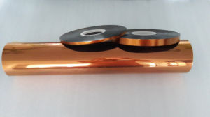 Thick Polyimide Film