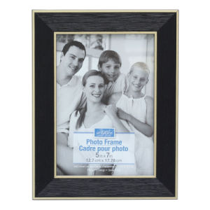 PS Photo Frame (PS-19)