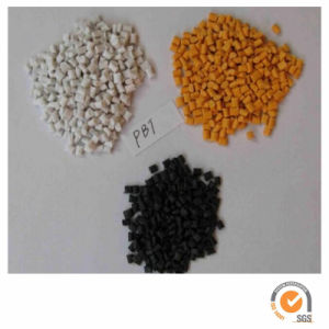 ABS Granule Virgin ABS Granule, ABS Plastic Raw Material pictures & photos