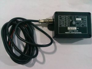 Car GPS Tracker Car Tracking Device pictures & photos