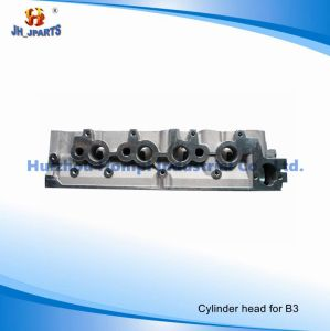 Auto Parts Cylinder Head for KIA Pride B3 A5d/Rio/F8 pictures & photos