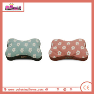 Lamb Pet Bed for Dogs pictures & photos