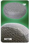 PVC/Koch Mist Eliminators pictures & photos