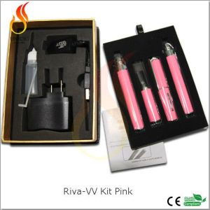 Original Riva-VV 650 Starter Kit From Unicig