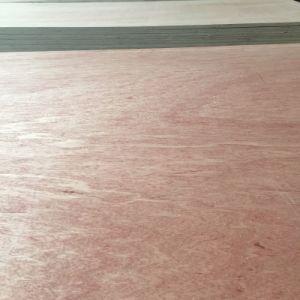 Hot Sale Bintangor/Commercial Plywood Veneer pictures & photos