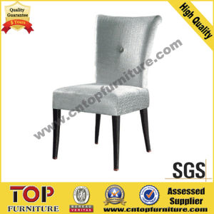 New Hotel Aluminum Dining Chairs pictures & photos