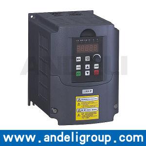 50Hz 60Hz Universal Frequency Converter (ADL980) pictures & photos