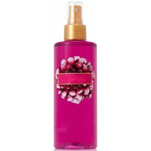 Lady Body Mist with Classical Scent pictures & photos