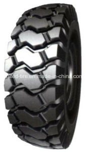 Excellent Quality Tyres Suitable for Trucks