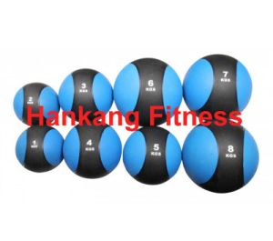 Fitness, gym equipment, fitness machine, Medicine Balls (HG-004) pictures & photos