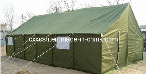 Military Tent pictures & photos