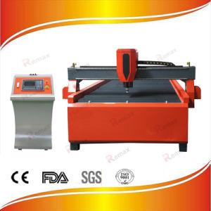 High Quality Remax 1325 CNC Plasma Cutter