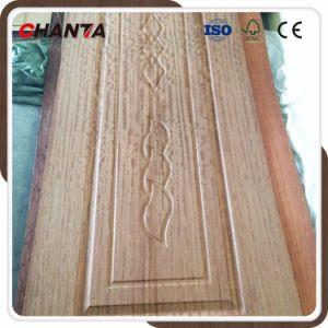 3mm HDF Interior Door Skin From Chanta pictures & photos
