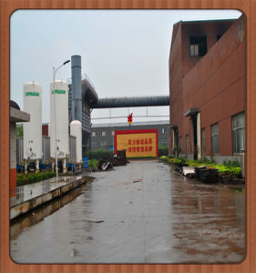 Maraging C300 Maraging Steel Manufactory From China pictures & photos