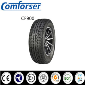 Winter High Performance Radial Tire From Chinese Factory pictures & photos