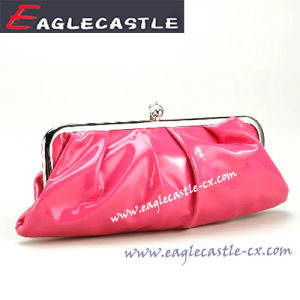 Hot Sell Lady Evening Bag (CX11541)