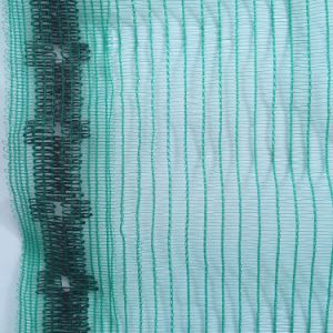 HDPE Construction Safety Netting, Anti-Hail Nets for Plants and Fruits pictures & photos