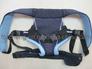 Baby Carrier Product