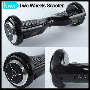 Self Balancing Board Two Wheel Smart Drifting Electric Scooter pictures & photos