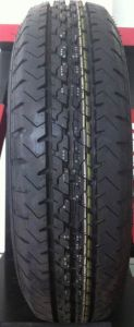 155r12c Radial Tire, PCR Tire, Car Tire, Tyre pictures & photos