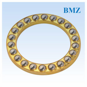 Special Thrust Ball Bearing pictures & photos