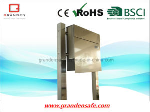 Stander Letter Box (GL-54) pictures & photos