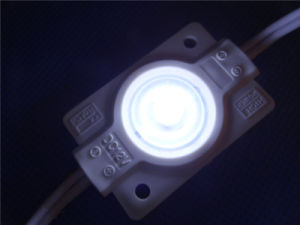 1.5W Mini 2835 Energy Saving LED Module for Advertising pictures & photos
