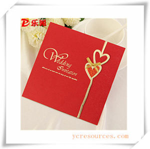 Greeting Cards for Promotional Gift (OI39008) pictures & photos