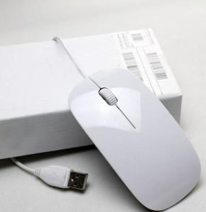 3d optical types of computer mouse zh 0502