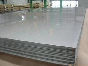 300series Stainless Steel Plate (cold rolled) pictures & photos