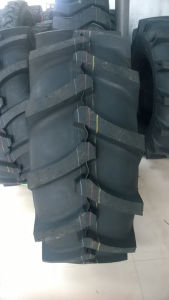 China Best Agricultural Tire R1 15-24 pictures & photos