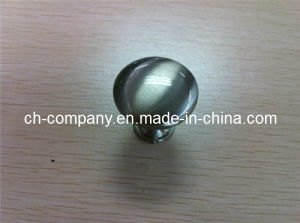 Furniture Handle/Zinc Alloy Handle (120102-10)