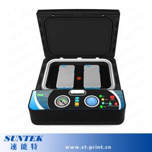 New Smart 3D Vacuum Sublimation Heat Press Machine pictures & photos