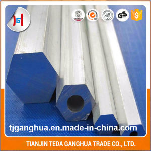 S31803 2205 1.4462 Inox Duplex Stainless Steel Hexagonal Steel Bar Rod Price Per Kg pictures & photos