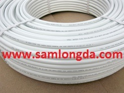 PE Tube for Drinking Water / PE Hose / RO Hose pictures & photos