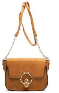 Ladies Handbags Leather Designer Handbag Shoulder Handbags pictures & photos