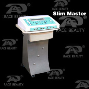 Slim Master Body Shaper Slimming Beauty Equipment (CE, ISO13485 since1994) pictures & photos