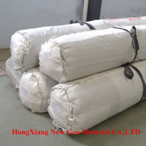 Bentonite Geosynthetic Clay Liner (GCL) pictures & photos