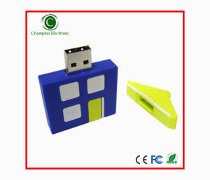 Eoc Hose USB Flash Drive USB Key