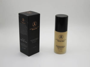 Washami Face Whitening Cosmetic 4 Colors Liquid Foundation pictures & photos