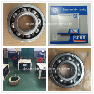 Top Products Chinese Bearing Factory Bicycle Freewheel Bearing 6308 pictures & photos