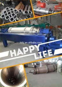 Alfa Laval Centrifuge with High Qualtiy pictures & photos
