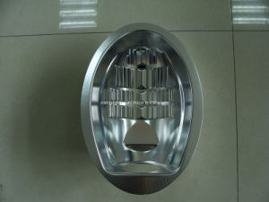 Lighting Fixture Reflector